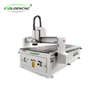 Wood Cnc Router Engraving Machine woodworking machine