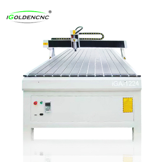1224 Advertising cnc router engraving machine