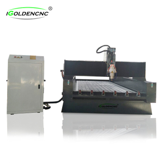 3d stone carving machine