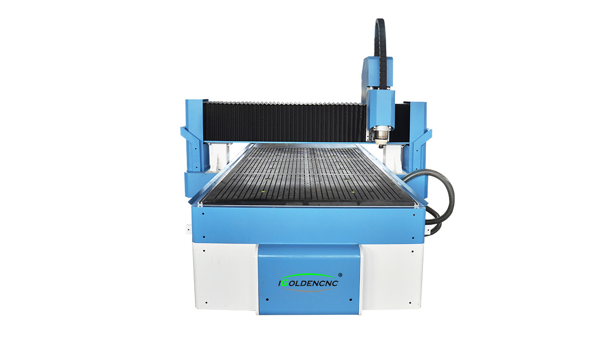 Acrylic advertising word engraving machine