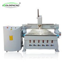 Woodworking Wood Cnc Router woodworking machine