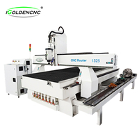 3d wood engraving machine cnc router