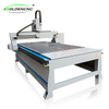 1325 3 axis wood engraving machine cnc router