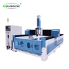 4 Axis Foam Mold Engraving machine